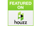 Houzz 2014 winner
