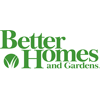 Better Homes and Gardens - Westover Landscape Design