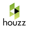 Houzz 2015 Best Of Award winner