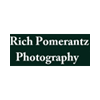 Rich Pomerantz Photography - Great Garden Designers series with Robert Welsch