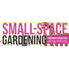 Small Space Garden magazine - spring 2015