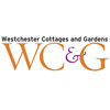 Westchester Cottages and Gardens magazine