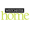Best of the Decade - Westchester Home Magazine