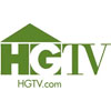 House and Garden TV and Westover Design